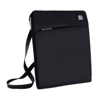 Small Flat Black - I-Pad